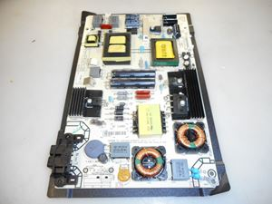 Picture of   HISENSE HLL-4855WC HLL-4655WA 171496 POWER SUPPLY 50K23DGW