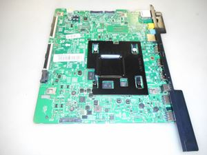 Picture of BN94-12427N MAIN BOARD SAMSUNG UN55MU6500FXZA