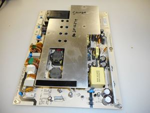 Picture of SANYO DP46849 POWER SUPPLY 1AV4U20C38800