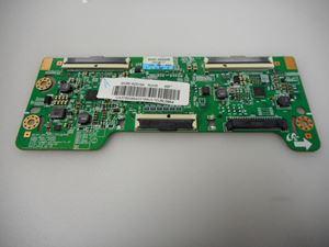 Picture of SAMSUNG UN49M530DAFXZA TCON BN96-42319A