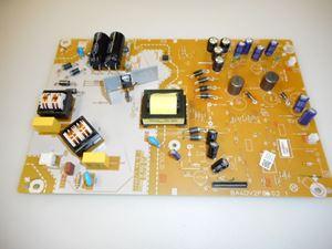 Picture of BA4DV2F0401 1 POWER SUPPLY FUNAI 43ME345V/F7