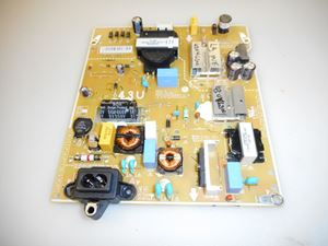 Picture of LG 43UK6300PUE POWER SUPPLY EAY64529501 EAX67209001 (1.5)