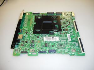 Picture of SAMSUNG UN55MU8000FXZA MAIN BOARD BN94-12295B
