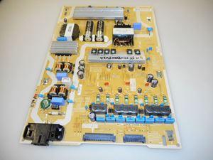 Picture of SAMSUNG UN55MU8000FXZA POWER SUPPLY BN44-00911A