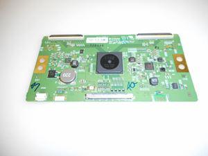 Picture of LG 65UJ6200UA 6871L-5238A 6870C-0689A TCON