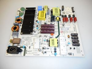 Picture of LG 65UJ6200UA COV34565601P5268A POWER SUPPLY