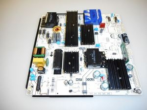 Picture of JVC LT49E770 PW.168W2.801 POWER SUPPLY