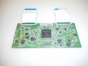 Picture of JVC LT49E770 HV4900QUB-N8D TCON