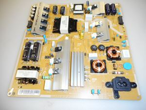 Picture of SAMSUNG UN49KU6490FXZC BN44-00807A POWER SUPPLY