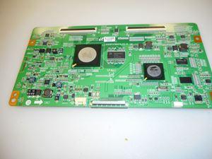 Picture of 2009FA7M4C4LV0.9  TCON SAMSUNG LN40B610AFXZC