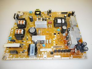 Picture of HITACHI LE50H217 POWER SUPPLY CEM896A
