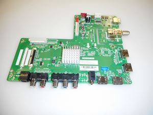 Picture of HAIER 55UFC2500 MAIN BOARD T.MS3458.U801