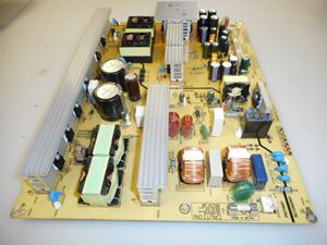 Picture of LG 52LB5DUC EAY36675701 POWER SUPPLY