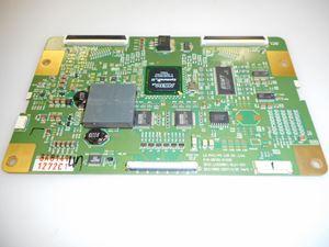 Picture of LG 52LB5DUC 6870C-0152D 6871L-1272C TCON