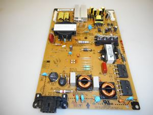 Picture of EAY62512501 EAX64310201(1.4) POWER SUPPLY LG 47LS5600UC