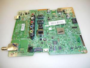 Picture of SAMSUNG UN32J4500AFXZC BN94-10477A MAIN BOARD