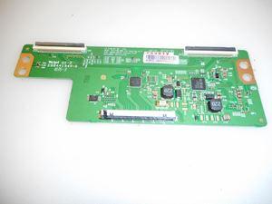 Picture of LG 43LK5400PUA 6870C-0532A 6871L-3806D TCON