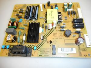 Picture of 4702-2PL0M1-A4131L21 POWER SUPPLY LG 43LK5400PUA