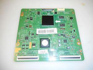 Picture of BN95-00579B TCON SAMSUNG UN55ES6500FXZC