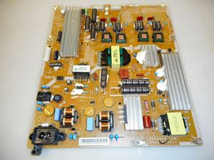 Picture of BN44-00521A POWER SUPPLY / LED BOARD SAMSUNG UN55ES6500FXZC