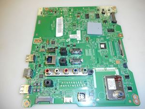 Picture of BN94-05675W MAIN BOARD SAMSUNG UN55ES6500FXZC