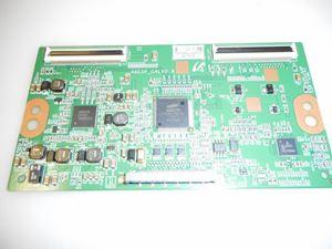 Picture of 46ESP_C4LV0.6 LJ94-03842L TCON SONY KDL46BX450