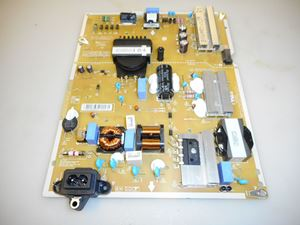 Picture of EAY64928801 EAX67805001(1.4) POWER SUPPLY LG 65UK6300PUE