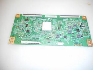 Picture of EATDJ6E11 TCON LG PHILIPS 50PFL5601/F7