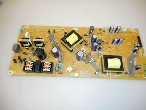 Picture of BA67U4F012 1 POWER SUPPLY PHILIPS 50PFL5601/F7
