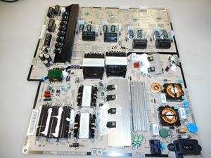 Picture of BN44-00742A POWER SUPPLY SAMSUNG UN55HU8500FXZA UN50HU8550FXZA