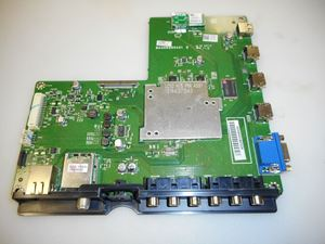 Picture of PHILIPS 58PFL4909/F7 BA4D52G0401 2 A4D52MMA-001 MAIN BOARD