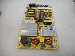 Picture of 58PFL4909/F7 PHILIPS  UPBPSPRGB001 168P-P58EQF-W2 POWER SUPPLY
