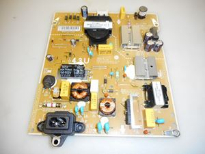 Picture of LG 43UK6300BUB POWER SUPPLY EAY64529501 EAX67209001(1.9)