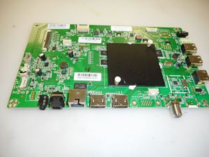 Picture of SEIKI SC-500UK700N MAIN BOARD 34021487 P020180713