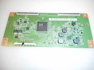 Picture of SEIKI SC-500UK700N STC0N495C-001 TCON