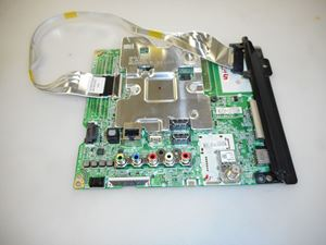 Picture of EBT65203804 MAIN BOARD LG 75UK6570PUB