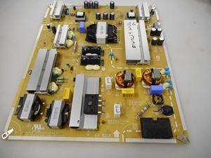 Picture of EAY64908601 LGP75T-18U1 POWER SUPPLY LG 75UK6570PUB