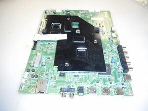 Picture of VIZIO P75C1 MAIN BOARD 756TXFCB0QK0370 715G7533-M01-000-005T