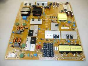 Picture of VIZIO P75C1  POWER SUPPLY AADTVF1035AA6 715G6887-P02-008-002M