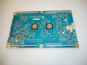 Picture of VIZIO P75C1 TCON T750QVF01.0 T750QVF01.0