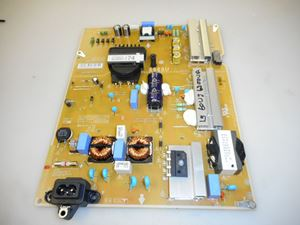 Picture of LG 60UJ6300UA POWER SUPPLY EAY64511001 EAX67189001(1.5)