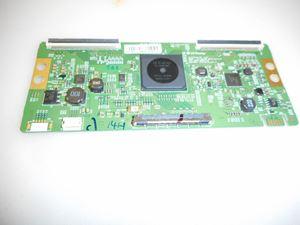 Picture of LG 60UJ6300UA TCON 6871L-5069A