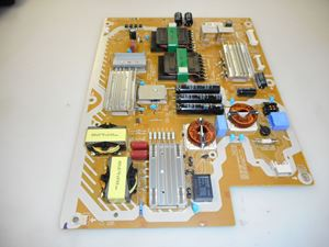 Picture of PANASONIC TC58AX800U POWER SUPPLY TNPA5937 2 P
