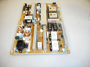 Picture of SAMSUNG LN46B610A5FXZC POWER SUPPLY BN44-00265B