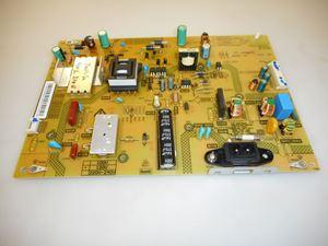 Picture of TOSHIBA 40L310U POWER SUPPLY BOARD PK101W08801 FSP093-3FS01