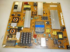 Picture of LG 55LW5600UA POWER SUPPLY EAY62169901 EAX62876201/9