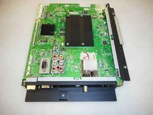 Picture of LG 55LW5600UA MAIN BOARD EBT61398007 EBR72717004