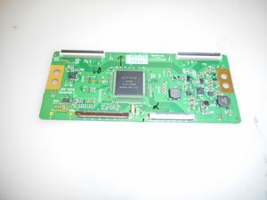 Picture of LG 55LW5600UA TCON 6871L-2762B