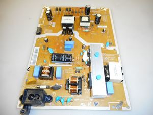 Picture of SAMSUNG UN55J5200AFXZC POWER SUPPLY BN44-00774A