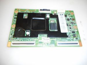 Picture of SAMSUNG UN55J5200AFXZC TCON BN96-28959A